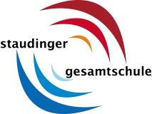 Staudinger-Gesamtschule in Freiburg im Breisgau